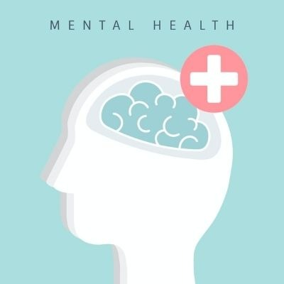 Taking Care of Your Mental Health as a Business Owner