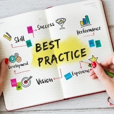 4 Best Practices For Hiring a VA